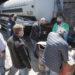 Empresa cerrada en Rafael Castillo por vertido de líquido en alcantarillado/ Titulares de La Matanza