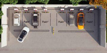En 10 años, las baterías de coches eléctricos serán un gran problema… ¿o no?