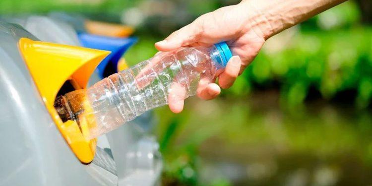 Europa y EEUU poseen la mayoría de patentes en el reciclaje de plásticos – Titulares