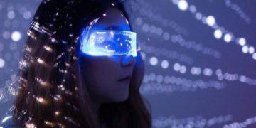 Que es metaverso, la nueva apuesta de los gigantes tecnológicos – 17/10/2021 – Tec / Brasil