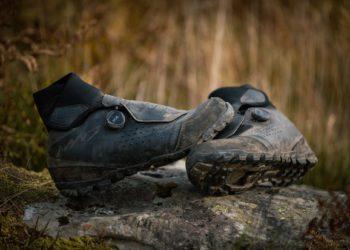 Las mejores zapatillas de ciclismo de invierno 2021    Zapatillas de carretera y MTB para pies secos y calientes / Titulares de Bicicletas