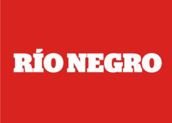 Los puntos claves del decreto para convertir los planes sociales en empleo registrado/ Titulares de Rio Negro