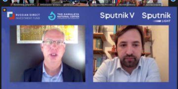Kreplak habló sobre la combinación de vacunas/ Titulares de La Matanza