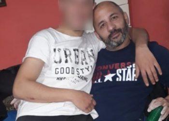 Naufragio, cocaína y muerte en el Río de la Plata: quién era el hombre que se ahogó /Titulares de Policiales