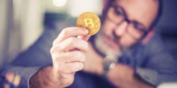 Inflación de cobertura: Bitcoin seduce a otro gran negocio/Titulares de Noticias de Criptomonedas