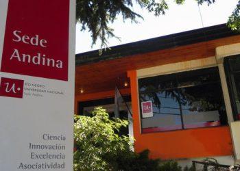 Aseguran que es inminente la aprobación de la apertura de la carrera de Medicina en Bariloche/ Titulares de Rio Negro