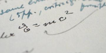 Matemáticas utilizadas para conspiraciones y letras encriptadas – 19/10/2021 – Marcelo Viana / Brasil