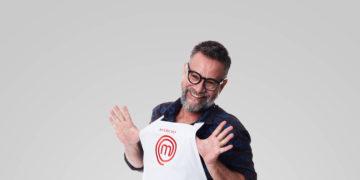 MasterChef: Márcio se elimina al preparar torta alcohólica – 20/10/2021 – Televisión / Brasil