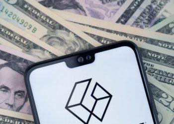 Grayscale convertirá su confianza de bitcoin en un ETF/Titulares de Noticias de Criptomonedas