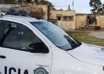 mataron a balazos a un joven, a poco más de un mes del crimen de su hermano /Titulares de Policiales