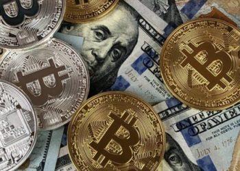 ETF de Bitcoin: por qué subió tanto y cuánto vale ahora la criptomoneda