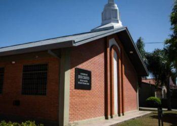 La Iglesia Mormona de Córdoba pagó una suma millonaria para encubrir una violación