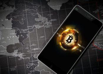 5 Noticias de Bitcoin, Blockchain, DeFi y NFT – 20 de octubre/Titulares de Noticias de Criptomonedas