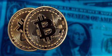 Bitcoin rompe récords después de lanzar el primer ETF