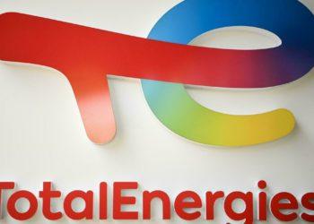 El gigante petrolero francés Total minimizó la amenaza climática durante décadas, según un estudio /Titulares de Noticias de Francia