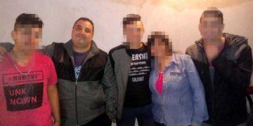«Me dejaron sin nada», el duro relato de la mujer del remisero asesinado por un chico de 17 años que bebía cumplir prisión domiciliaria /Titulares de Policiales