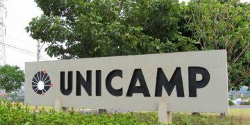 Doria anuncia R $ 1 mil millones para la USP, Unicamp y Unesp y ataca al tribunal de gobierno de Bolsonaro – 20/10/2021 – Ciencia / Brasil