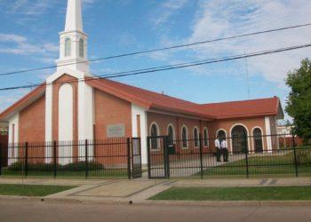 Mormones sacan declaración oficial por el caso de Córdoba/ Titulares de La atagonia