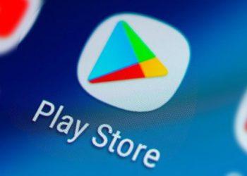 Las 3 apps peligrosas que hay que borrar de tu celular hoy sí o sí / Titulares de Tecnología