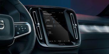 ¿Hasta cuándo las actualizaciones por Internet (OTA) mantendrán la vigencia de los coches conectados?