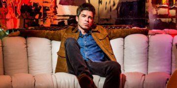 Noel Gallagher confesó que fue el culpable de la separación de Oasis/ Sociedad