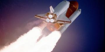 Precio de Bitcoin: BTC alcanza un máximo histórico y alcanza los $ 66,000/Titulares de Noticias de Criptomonedas