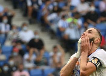 Valbuena se sintió 'en peligro' en medio de un intento de chantaje por un video sexual, se escucha en el juicio de Benzema /Titulares de Noticias de Francia