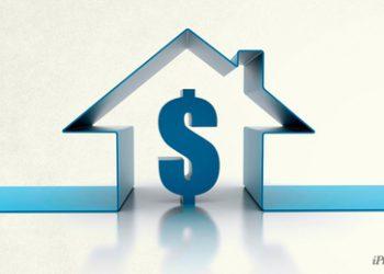 ¿cuánto cuesta hoy construir una vivienda familiar? – Titulares.ar