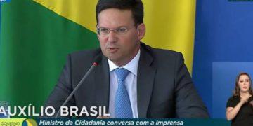 'No sabemos mañana': la incertidumbre sobre el futuro de Bolsa Família angustia a los beneficiarios – 21/10/2021 – Mercado / Brasil