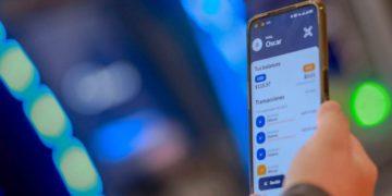 Nuevas críticas a la aplicación oficial de cifrado de El Salvador por sus tarifas congeladas/Titulares de Noticias de Criptomonedas