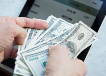 Dólar blue hoy: a cuánto cotiza el jueves 21 de octubre / Titulares
