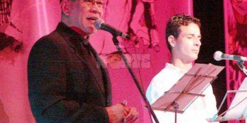 Conmoción en Chaco por la muerte de un periodista y artista que fue funcionario provincial /Titulares de Policiales