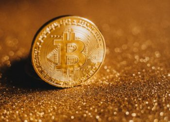 Bitcoin precio histórico: dicen que llega a US$ 168.000