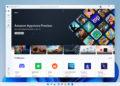 Microsoft lanza un 'software' que permite a los usuarios de Windows 11 utilizar aplicaciones para Android – Mundo