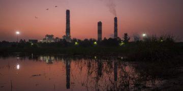 Los líderes del G-20 reducen sus ambiciones de «relegar el carbón a la historia» una semana antes de la COP/Titulares de Noticias de Chile