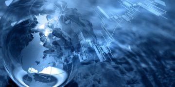 Cinco cosas que impulsan los cambios comerciales a nivel mundial – Okiti / Titulares de Noticias Internacionales
