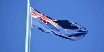 El acuerdo comercial entre el Reino Unido y Nueva Zelanda puede beneficiar a los bebedores de vino / Titulares de Vinos y Bodegas