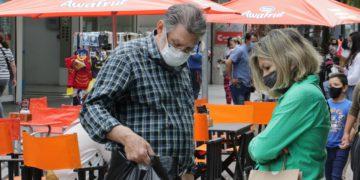 Ya no es obligatorio llevar perilla al aire libre en toda la provincia de Corrientes/ Titulares de Corrientes