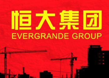 Evergrande no pudo vender su unidad de servicios y estuvo más cerca del colapso/ Titulares de Economía