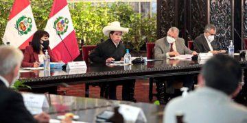 Cruces dentro del partido gobernante y crisis de gobernabilidad./ Titulares de La Matanza