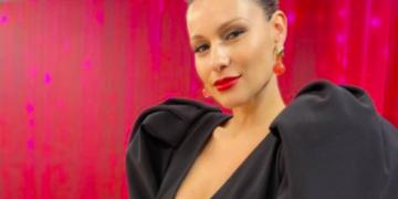 El gesto de Pampita luego de que Yanina Latorre revelara que Wanda tiene audios en los que China la critica/ Titulares de Entretenimiento