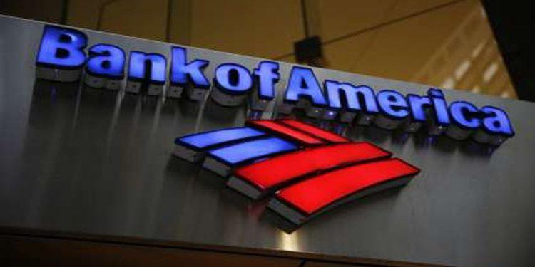 Bank of America espera que Argentina y el FMI lleguen a un acuerdo antes de fin de año/ Titulares de Economía