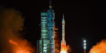 China hizo dos pruebas de armas hipersónicas en agosto – 21/10/2021 – Mundo / Brasil