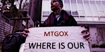 Plan de compensación aprobado y los prestamistas de Mt. Gox podrían recaudar millones/Titulares de Noticias de Criptomonedas