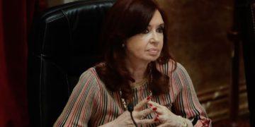 Ruta del dinero K: duro revés para Cristina Fernández de Kirchner– Titular
