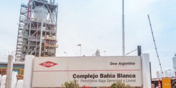 ¿Qué pidió Dow Química para no cerrar su planta en el país? – Titulares.ar