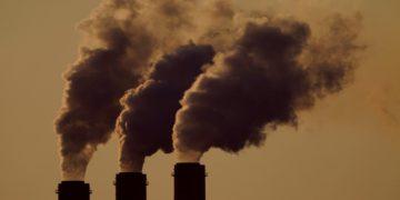 Documentos filtrados muestran cómo los países presionan para que la ONU cambie su informe sobre la crisis climática– Titulares
