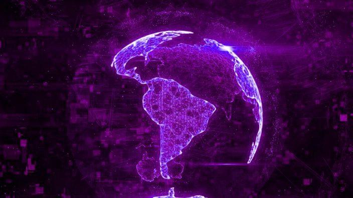 México, Brasil y Colombia se encuentran entre los países con mayor adopción de cifrado en el mundo/Titulares de Noticias de Criptomonedas