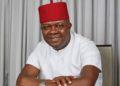 Anambra gobernador: practico políticas de inclusión, no de segregación – Ozigbo / Titulares de Noticias Internacionales