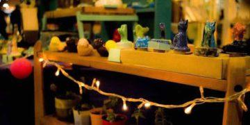 El Municipio invita a Festival de Diseño/ Titulares de La atagonia